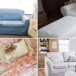 Simphome.com 10 DIY Sofa Cover ideas Featured Image 1