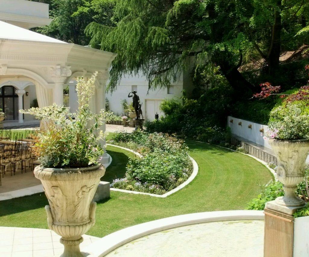Simphome.com amazing of excellent home garden designs house garden des 5325 inside home garden decoration ideas