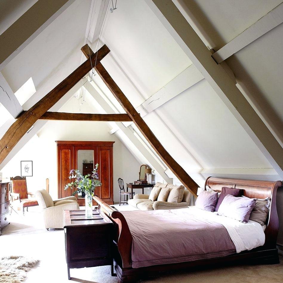 Simphome.com impressive slanted ceiling bedroom photos and video wylielauderhouse for 2020 2021 2022