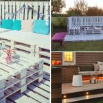 Simphome.com 10 DIY Backyard Deck Ideas Featured Image