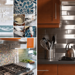 Simphome.com 10 Kitchen Backsplash Design Ideas Featured Image