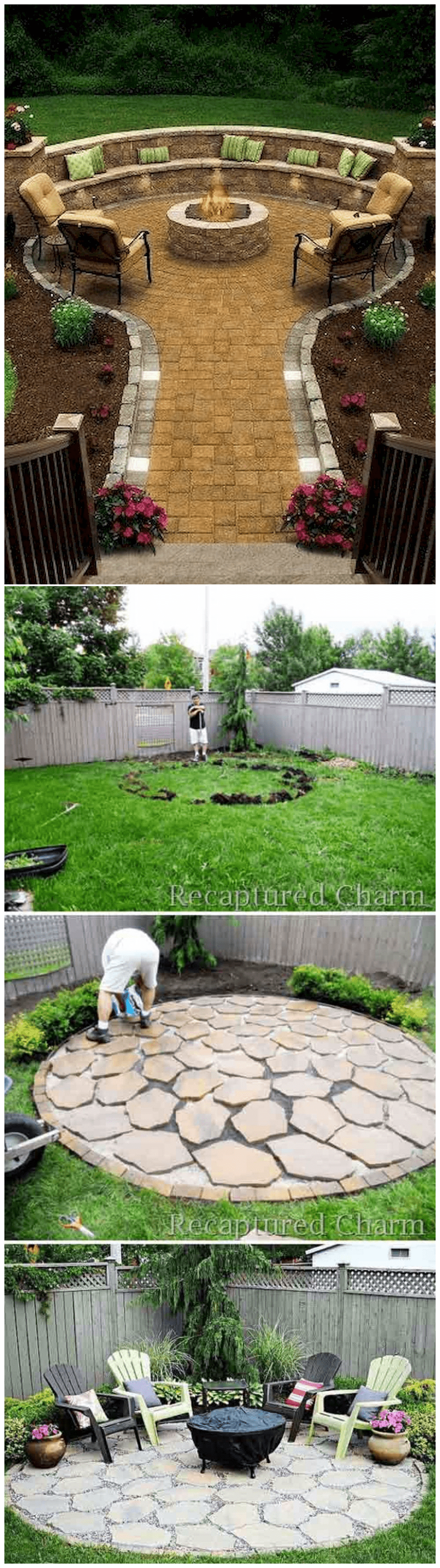 Simphome.com A diy patio ideas on a budget diy patio patios and garden