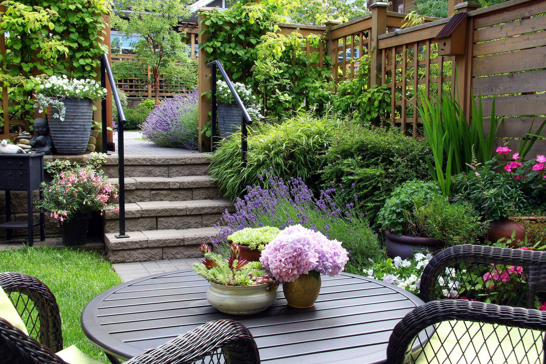 Simphome.com cheap garden ideas best gardening ideas on a budget throughout 10 garden design ideas on a budget amazing and interesting