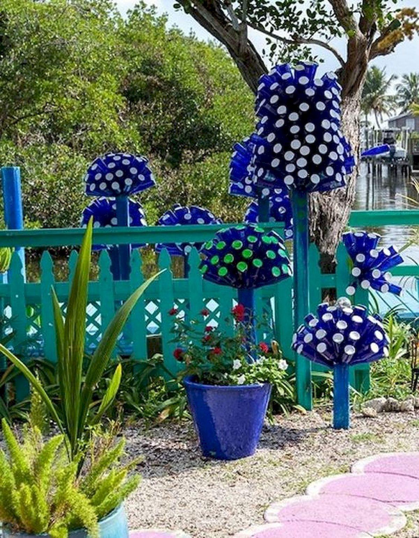Simphome.com creative diy garden art design ideas and remodel coachdecor intended for diy garden art ideas