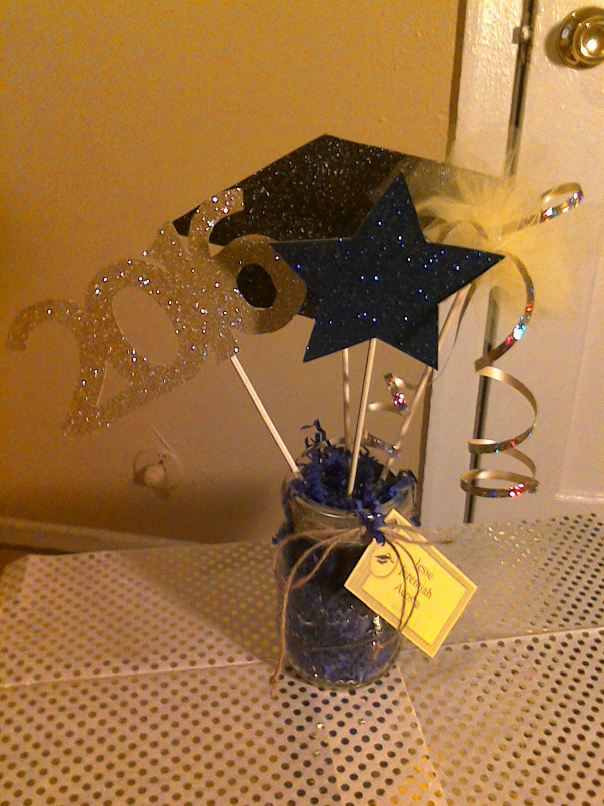 Simphome.com image result for graduation table centerpieces ideias pinterest for 10 graduation centerpieces for tables most of the brilliant and also lovely