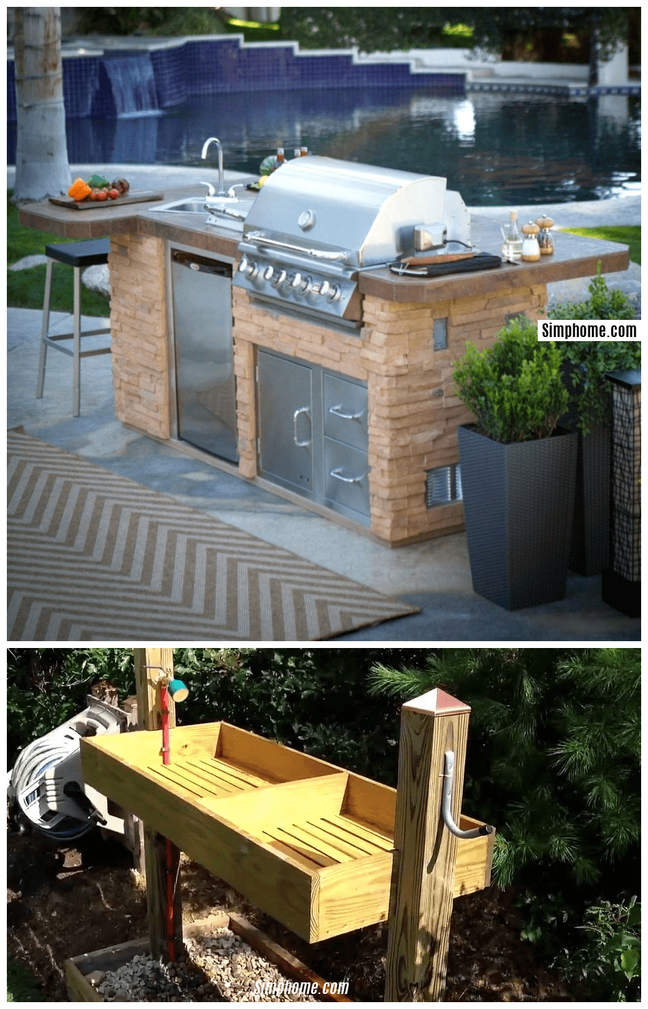 Simphome.com outdoor garden sink youtube ideas for garden sink 2020 2021 2022