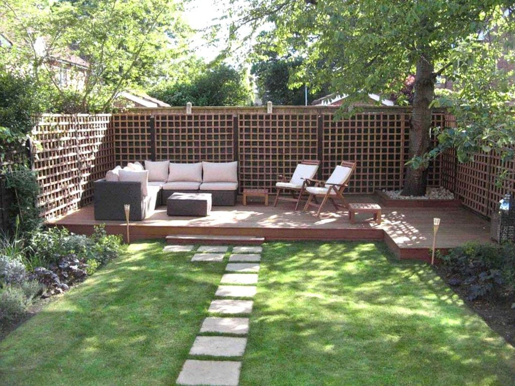 Simphome.com small garden ideas budget garden ideas on a budget nz cool garden intended for garden design ideas on a budget
