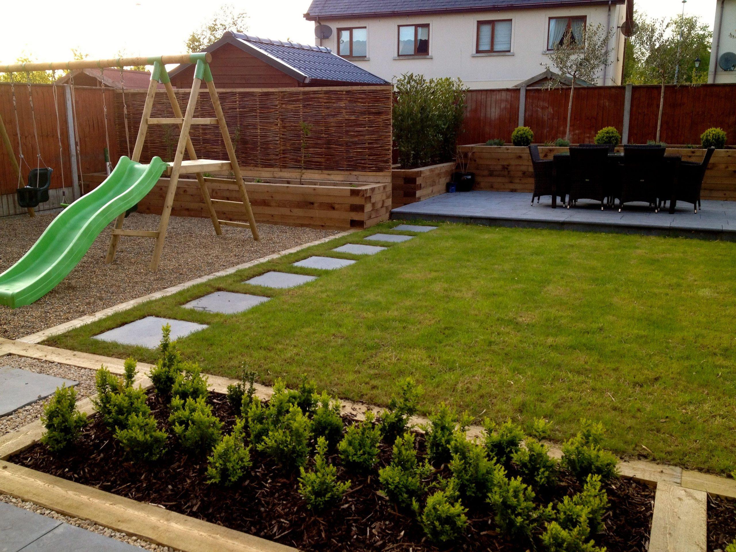 Simphome.comestablishing a budget for garden design landscaping pinterest for garden design ideas on a budget