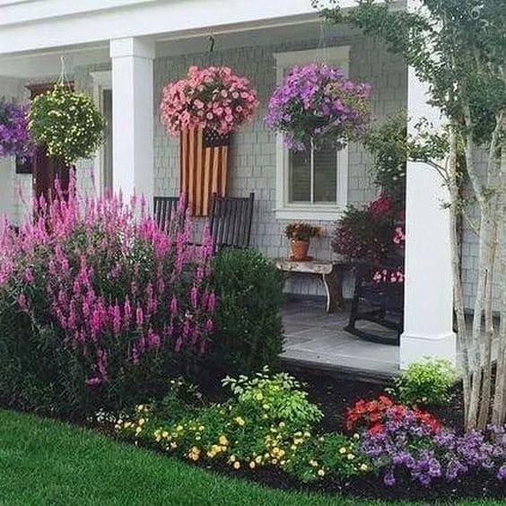 1.Simphome.com Hang Your Plants 2