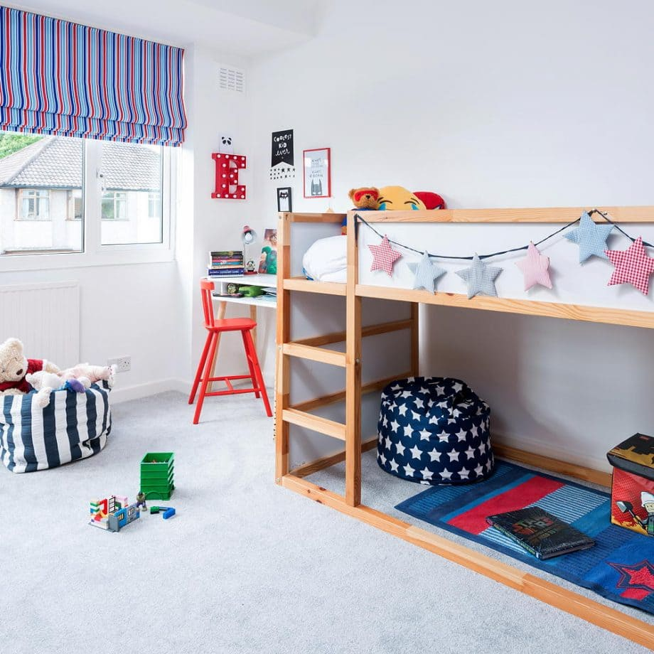 10.Simphome.com Create Floorspace 1