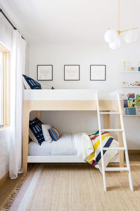 10.Simphome.com Create Floorspace 2