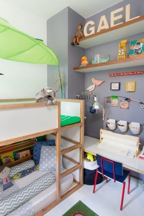 10.Simphome.com Create Floorspace 4
