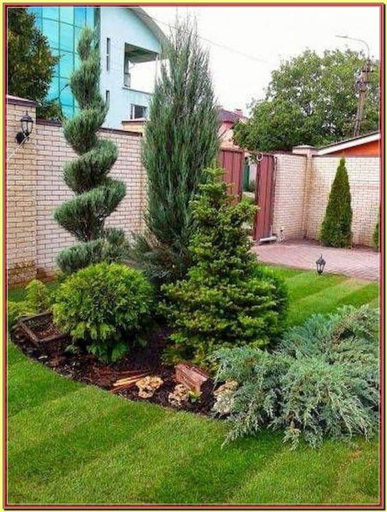 2.Simphome.com Embrace Zen Garden 1
