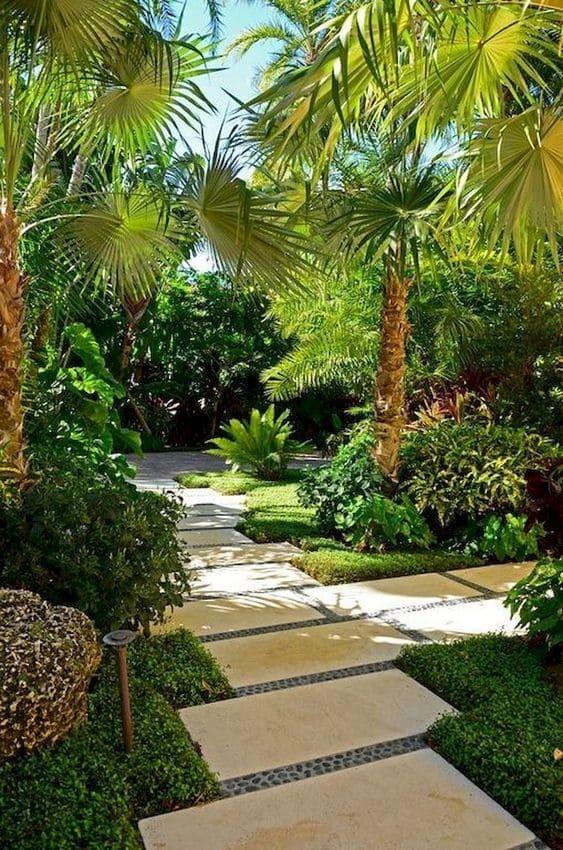 5.Simphome.com Stay Calm in the Zen Garden 2