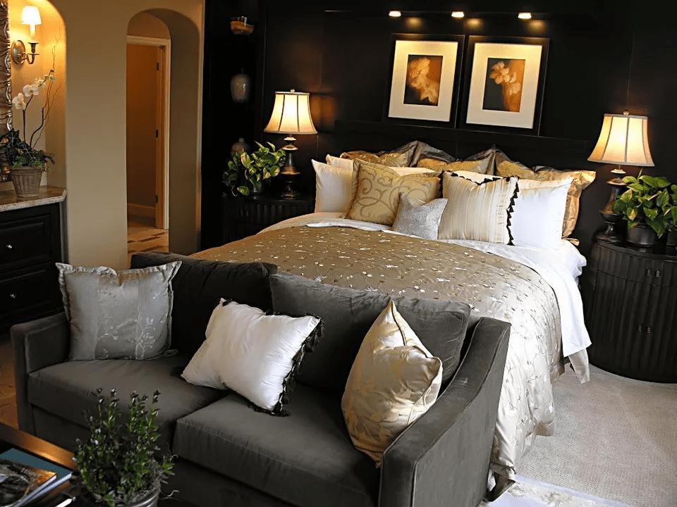 7.Simphome.comElegant Master Bedroom min