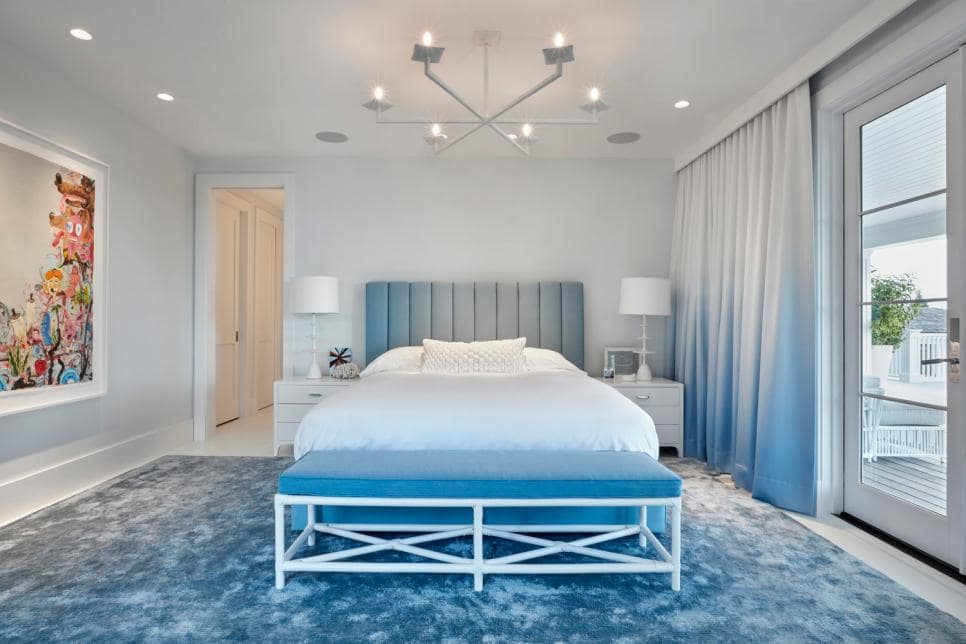 9.Simphome.com Ocean Like Bedroom min