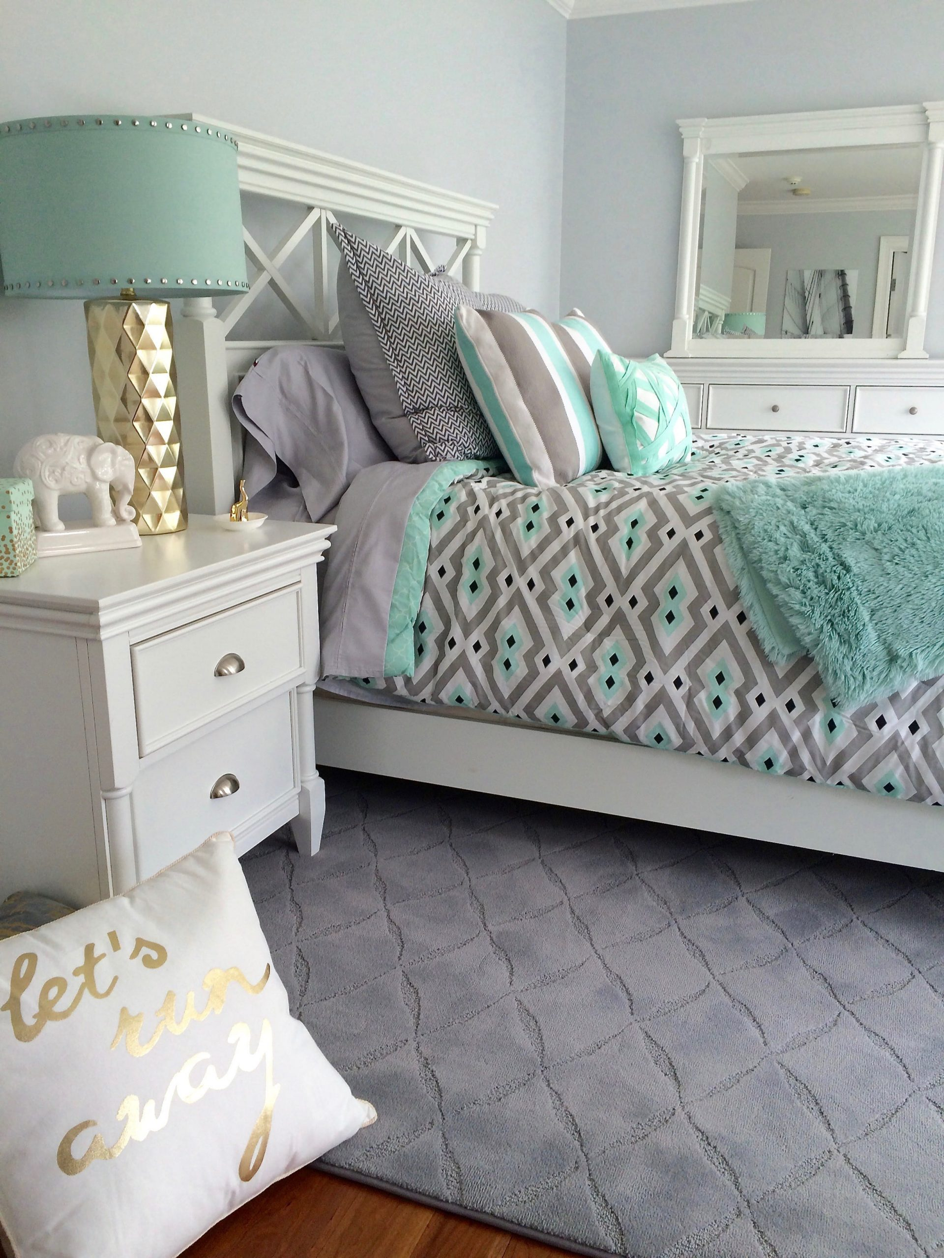 Simphome.com A blissful bedroom color scheme ideas the luxpad within 10 bedroom color palette ideas awesome and also lovely
