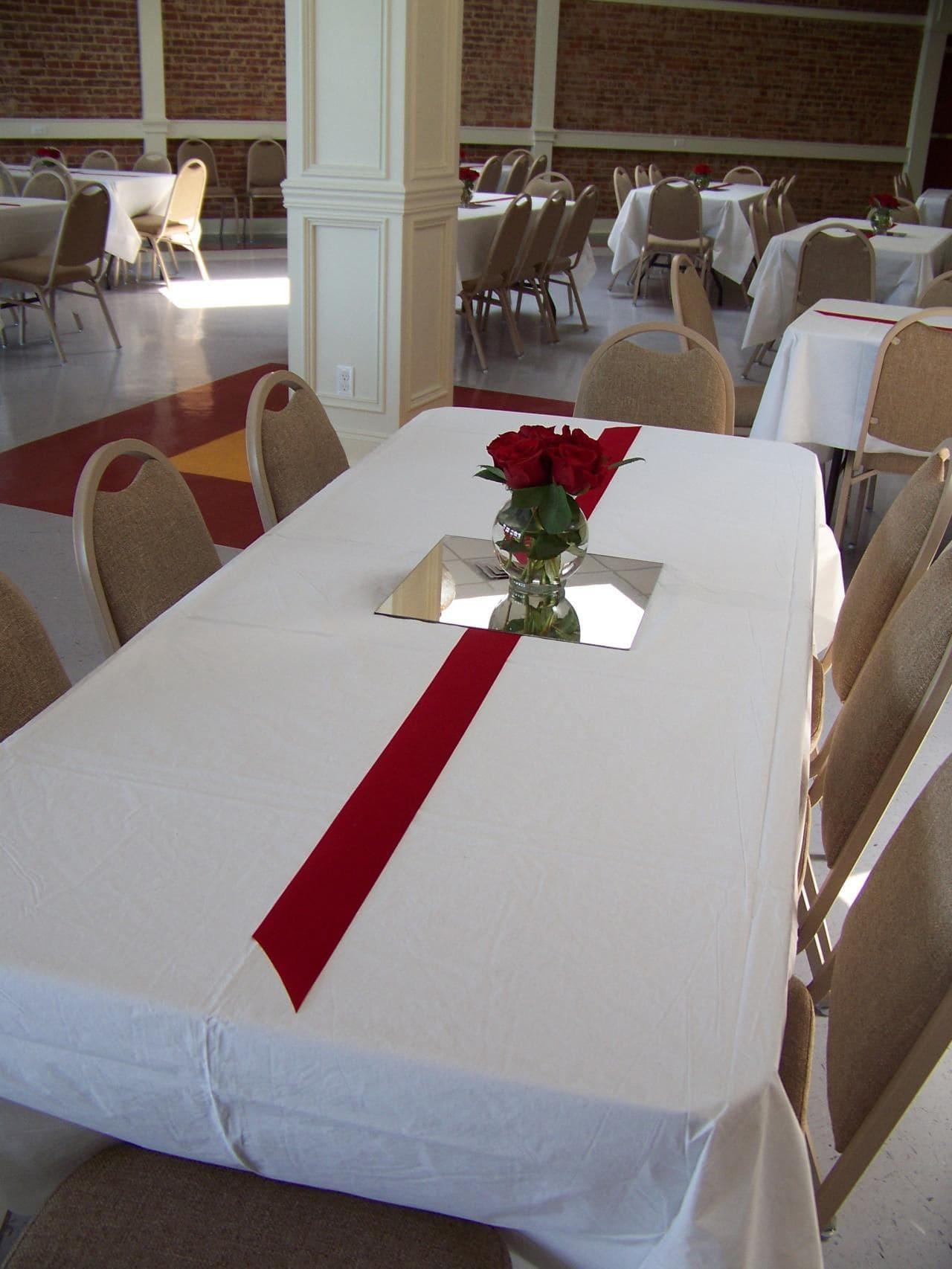 Simphome.com class reunion table decorations reunion ideas pinterest table for 2020 2021 2022