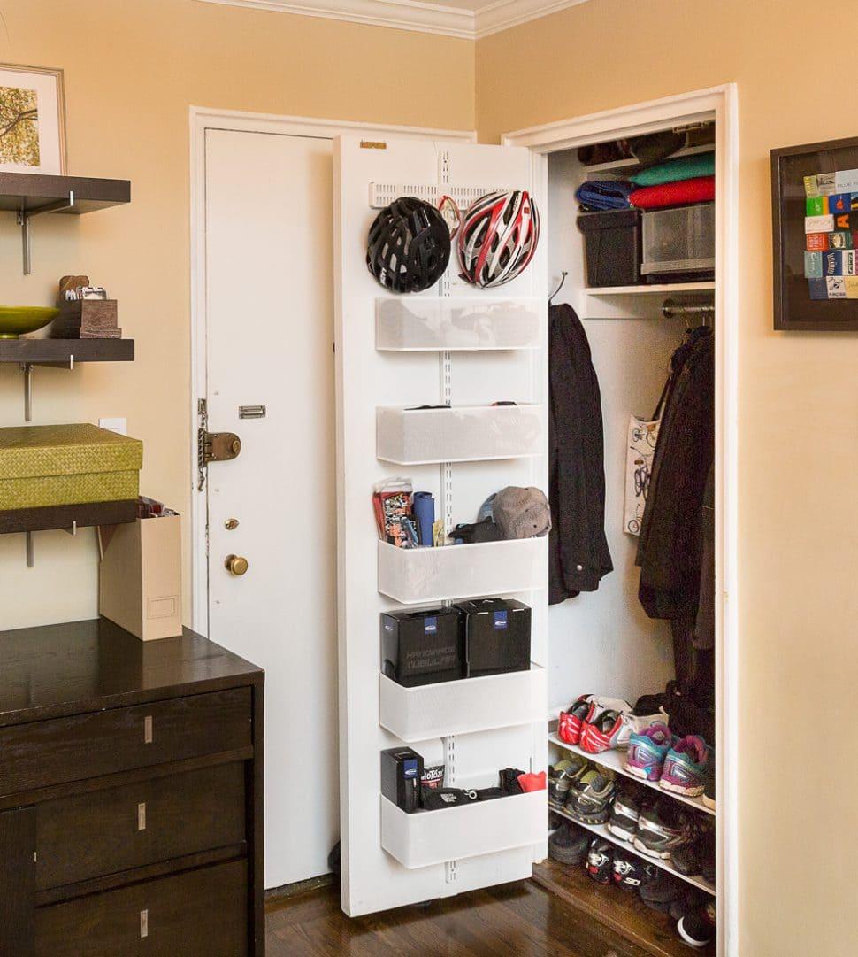 Simphome.com clothes storage ideas for small spaces storage ideas small space for 2020 2021 2022