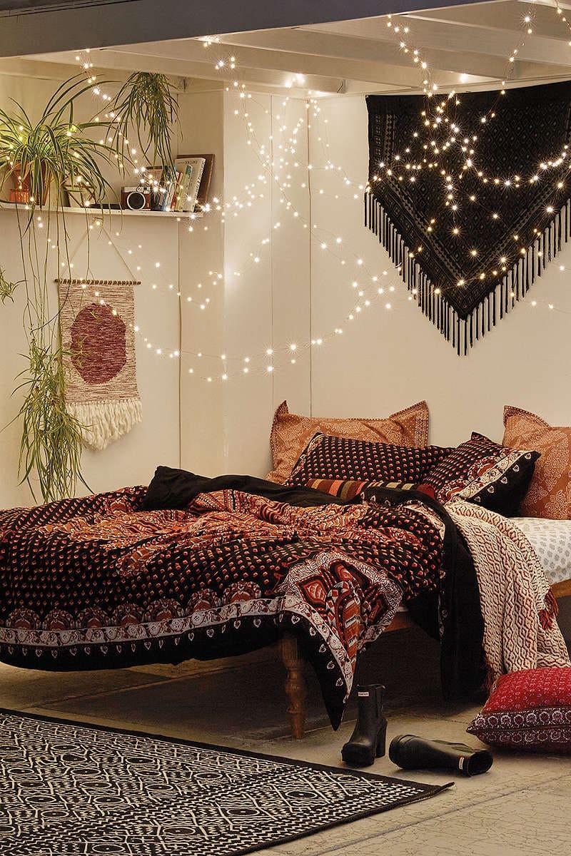 2.Simphome.com Be Creative with Lights