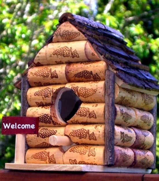 4.Simphome.com Build a Bird House 1