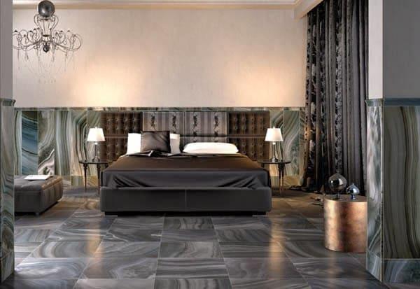 4.Simphome.com Sleek Tiles for Modern Look