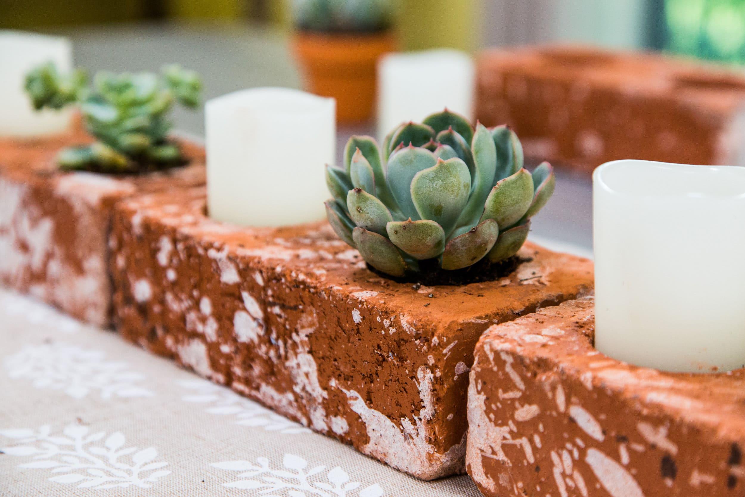 7. Simphome.com Use Some Bricks 1