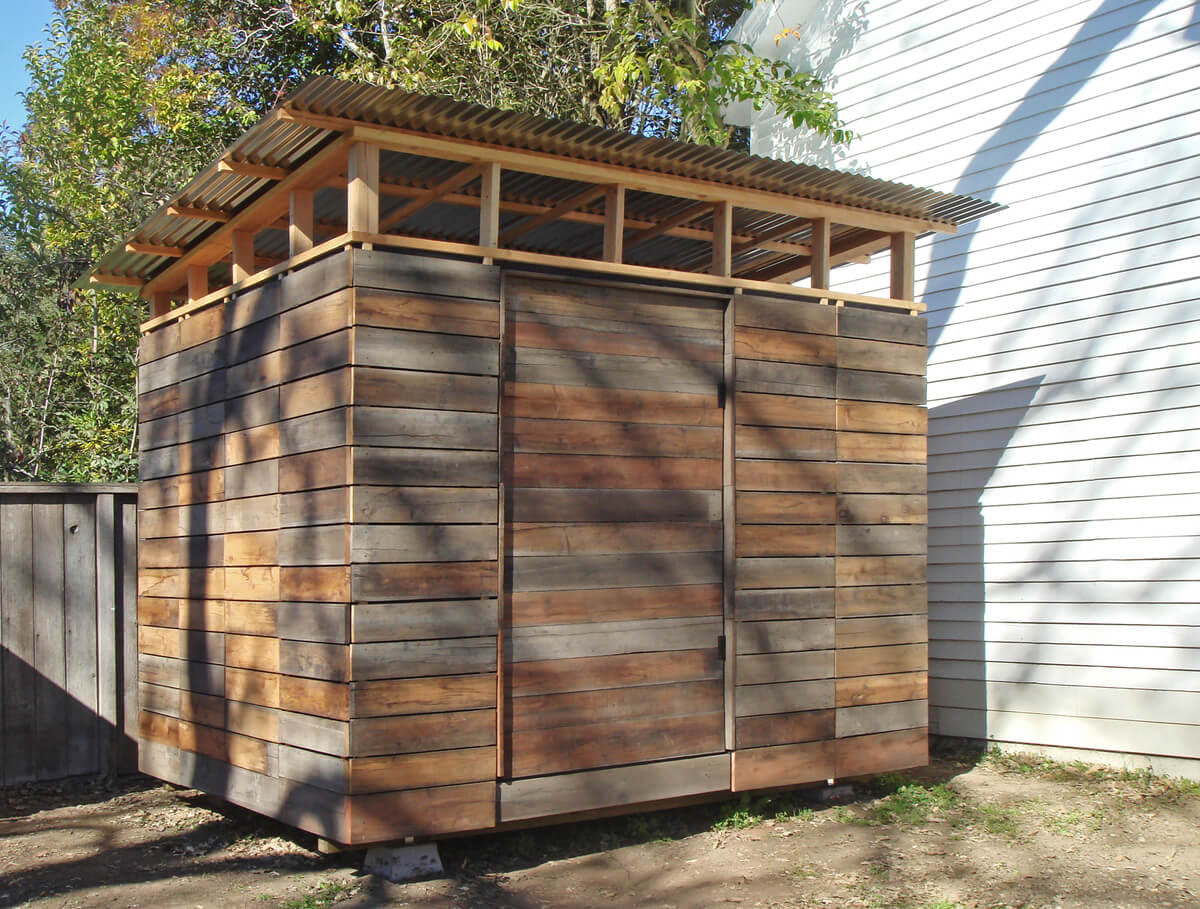 Simphome.com best small storage shed projects ideas and designs for 2020 2021 2022