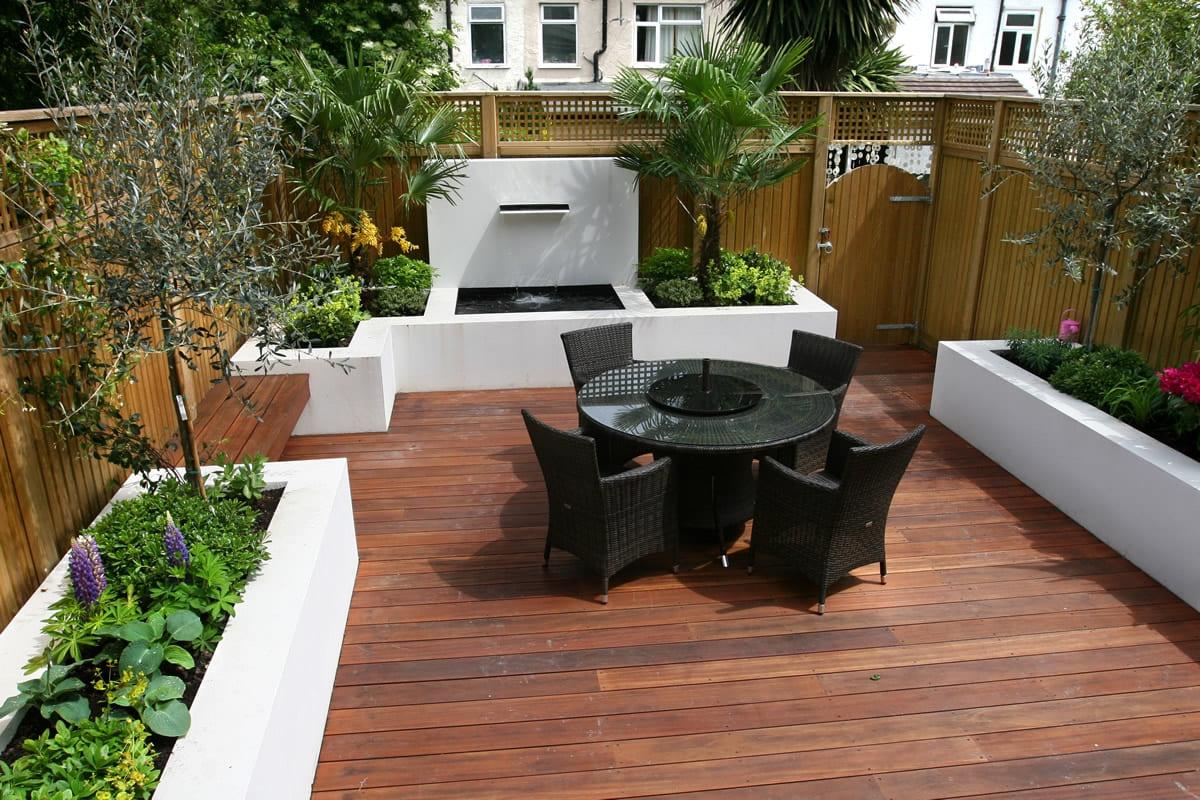 Simphome.com garden garden design ideas for small front gardens garden design in small garden plans ideas