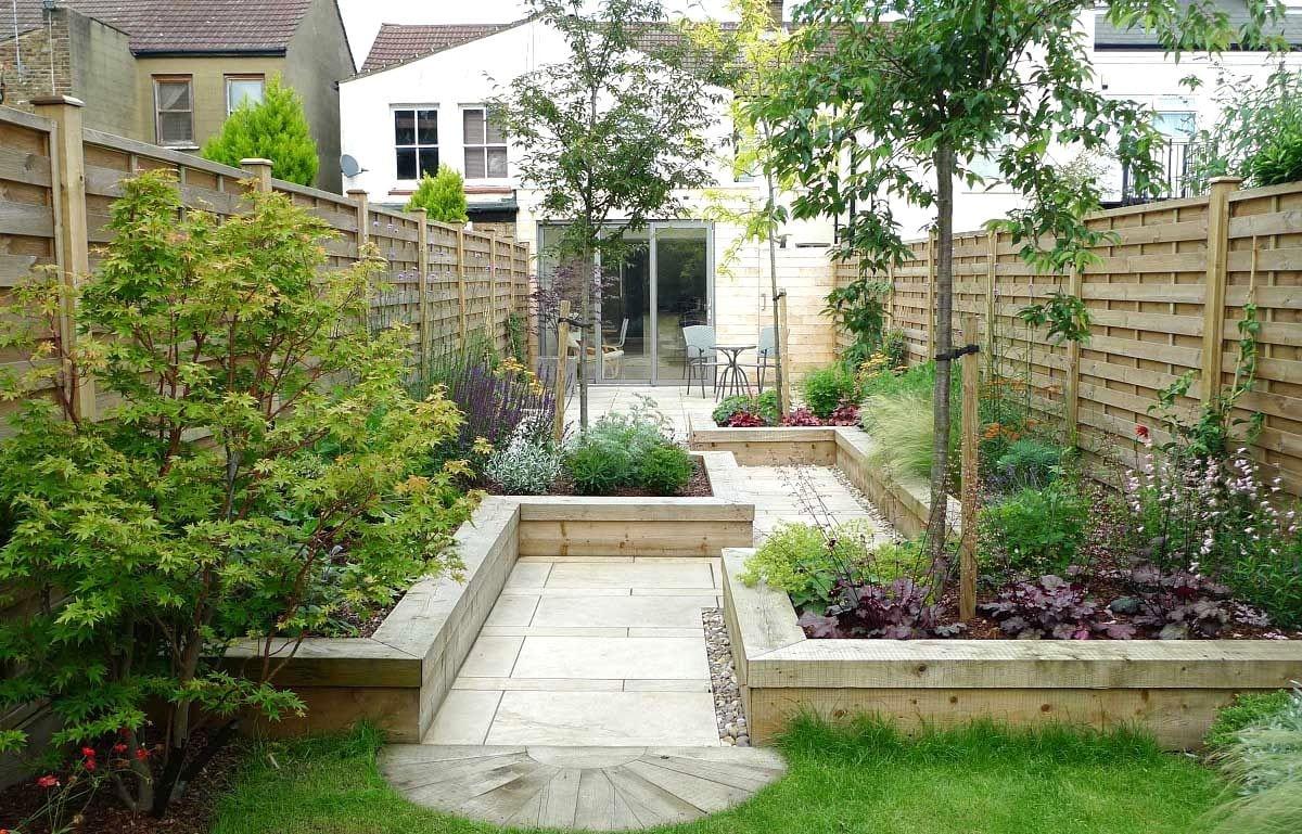 Simphome.com outstanding kens small garden plans ideas vegetable garden layout