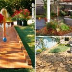 Simphome.com 10 Ideas How to Build Makeover or Upgrade Long Backyard