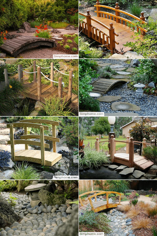 6.Add a Bridge by Simphome.com