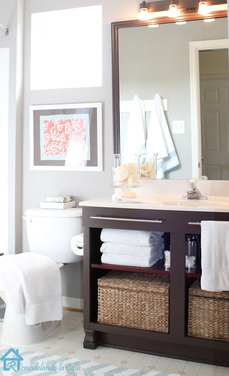 1.builders grade vanity revamp by Simphome.com