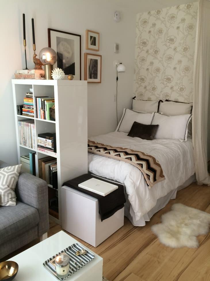 3.Rearrange your Furniture via Simphome.com