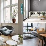 10 Minimalist Apartment Interior Improvement Ideas by Simphome.comthumbnail
