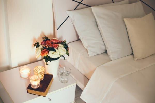 1. Embrace Fragrances by simphome.com