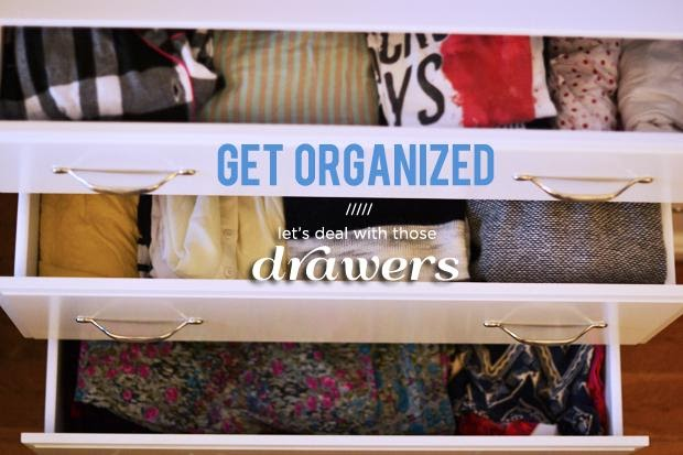 10. How to properly deal with your top middle and bottom drawers by simphome.com