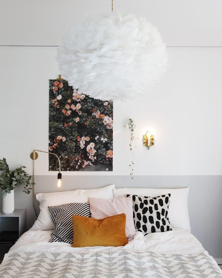 5. Heap of Pillows by simphome.com