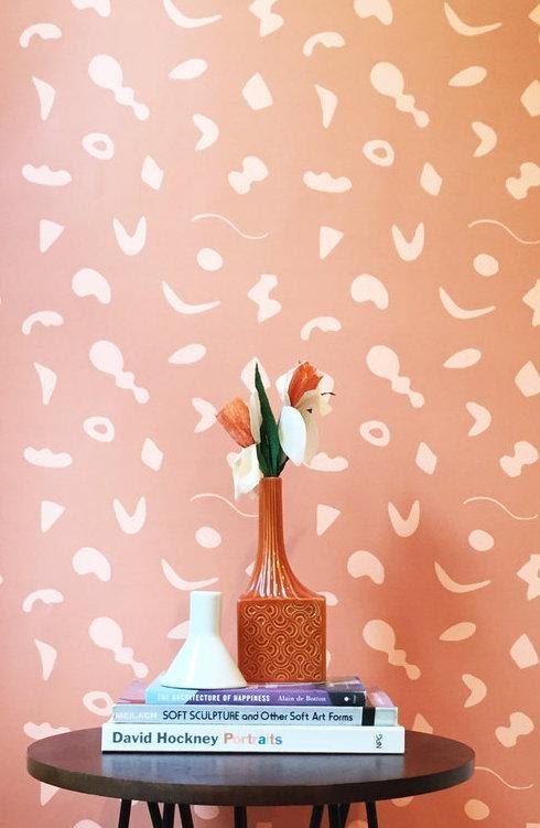 6. Wallpaper Talks by simphome.com
