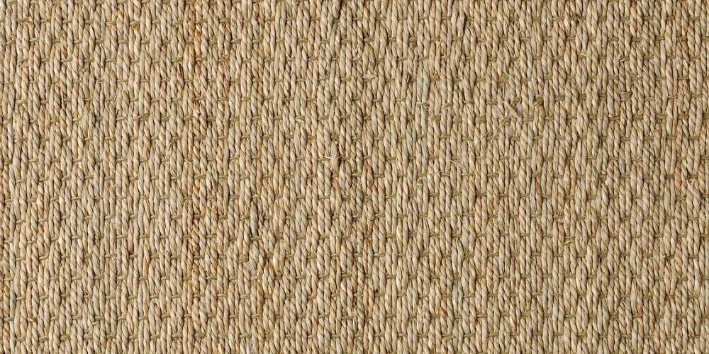 7. Seagrass by simphome.com