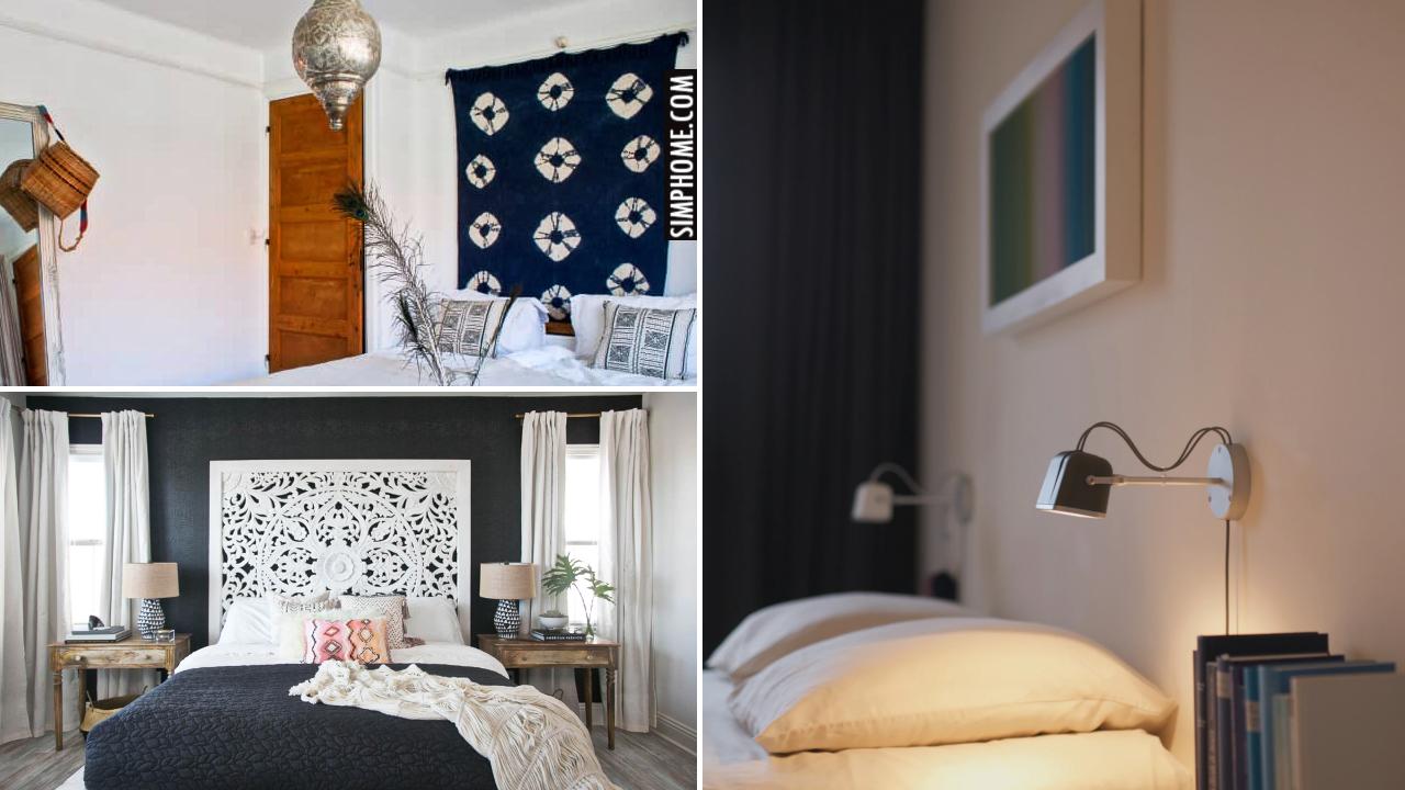 10 Inexpensive Ideas to renew bedroomThumbnail