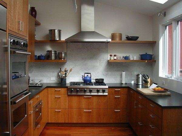 10. Make Cooking Easier by simphome.com