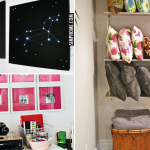 12 Ideas On How To Make Your Bedroom Coziest Place by Simphome.comThumbnail