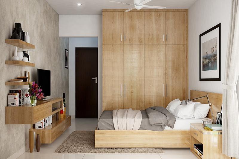 2. Add Shelves by simphome.com
