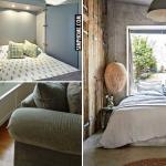 10 Bedroom Built in Storage Ideas via Simphome.comthumbnail