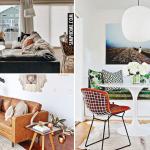 12 cOZY Living room Ideas via Simphome.comyt thumbnail
