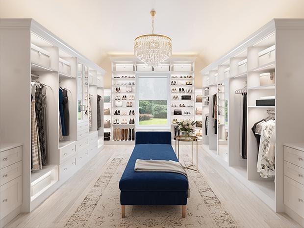 7. Stylish Boutique by simphome.com