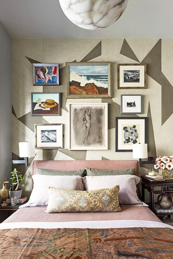 10. Savvy Furniture by simphome.com