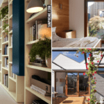 10 Modular Home Makeovers via Simphome.comYoutube thumbnail 2