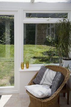 2. Try a Prefab Sunroom by simphome.com